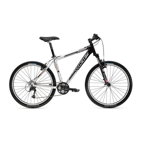 Merida One-Sixty 3000 MTB Full Suspension Bike Gentlemen ...
